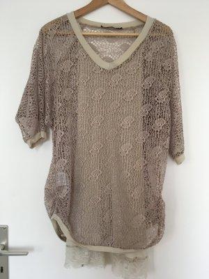 Kleid von Rinascimento in S