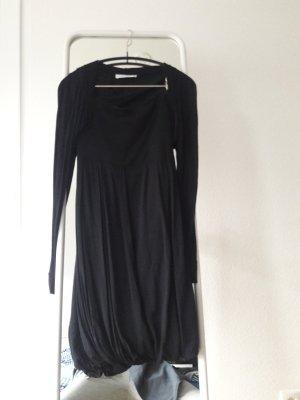 Kleid von Rinascimento mit Bolero