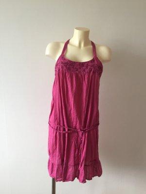 Kleid von RipCurl, Größe M