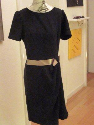 Kleid von Road 36