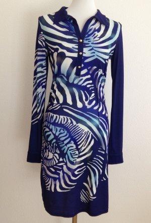 Kleid von Roberto Cavalli, Gr 36/38
