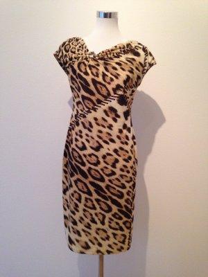 Kleid von Roberto Cavalli, Gr 40