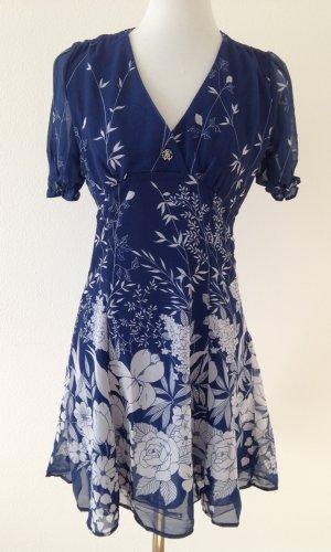 Kleid von Roberto Cavalli, Gr S