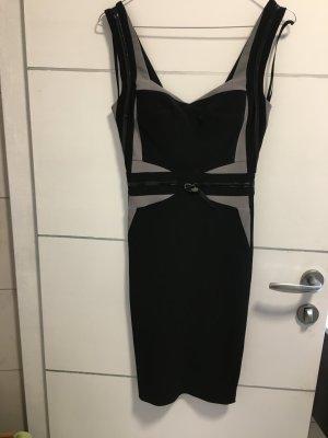 Kleid von Rocco Barocco
