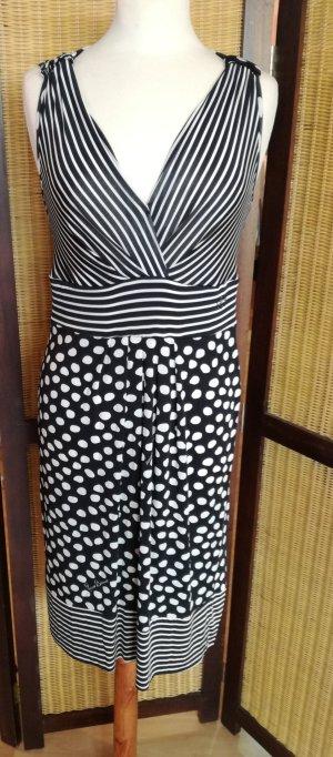 #Kleid von #Roccobarocco Gr.38