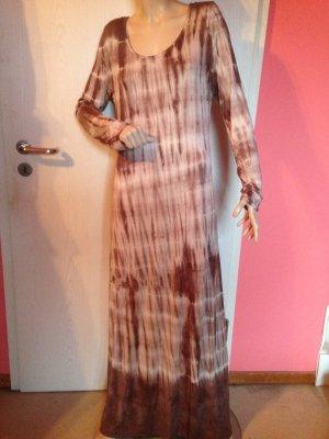 Kleid von ROMEO&JULIET COUTURE