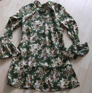 Kleid von Romeo & Juliet Couture - Größe M