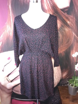 Kleid  von Roxy