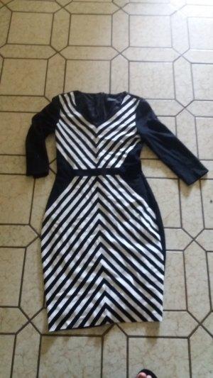 Kleid von s.Oliver Collection