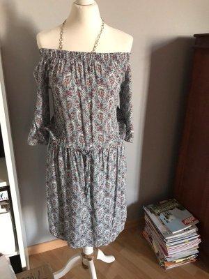 Kleid von S.Oliver, Gr. 38
