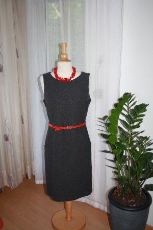 Kleid von S.Oliver, Gr. 38, Traumkleid!