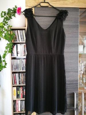 Kleid von s.Oliver, Größe 36