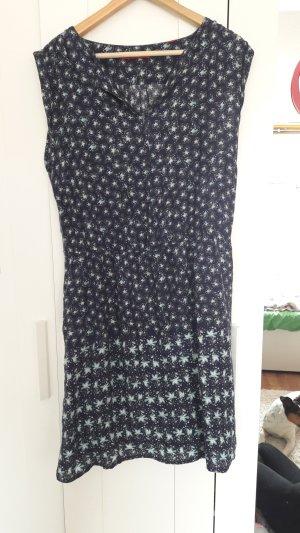 Kleid von s.Oliver Größe 40