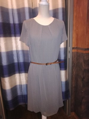 Kleid von S. Oliver Premium