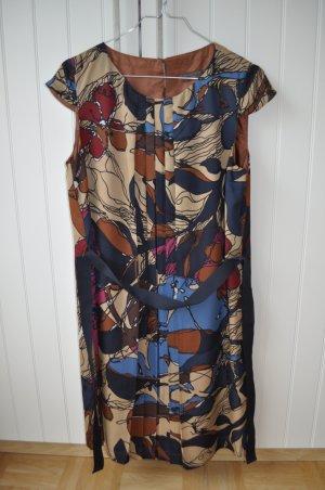 Kleid von s'Oliver Selection