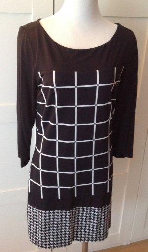 Kleid von S.Oliver Selection Gr. 40
