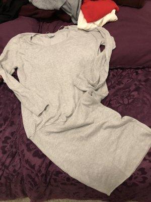 Kleid von Saint tropez