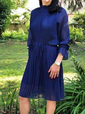 Kleid von Saint Tropez Gr s