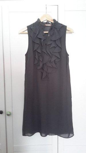 Kleid von Saint Tropez, Größe 34