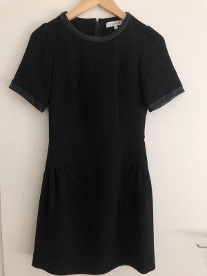Kleid von sandro