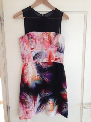 Kleid von Sandro, Paris