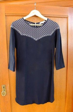 Kleid von Sandro Paris, Gr. S