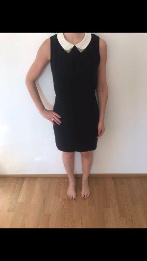 Kleid von Sandro wie neu