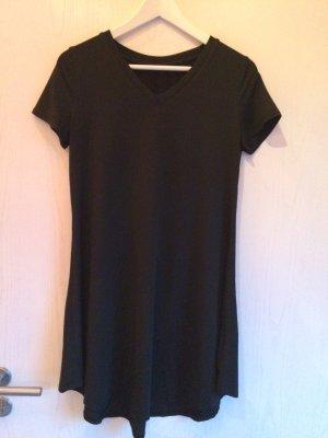 Kleid von ScheIn