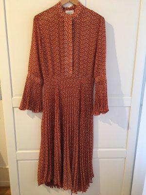 Kleid von Second Female in Gr. M- wie neu!!!