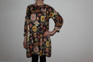Kleid von See by Chloe, 100% Seide
