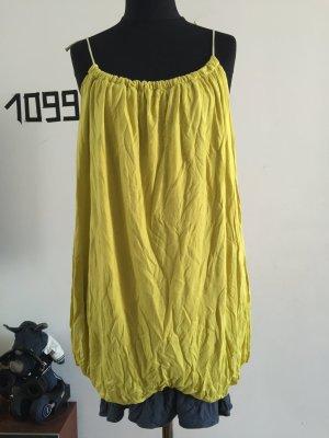 Kleid von See by Chloé