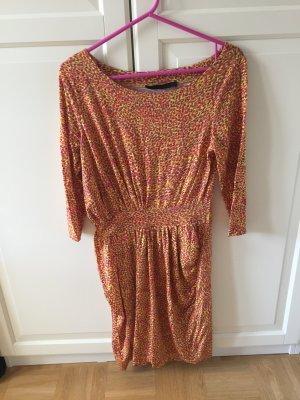 Kleid von Set größe 36
