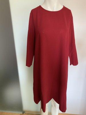 Kleid von Shein Gr 40 42 L