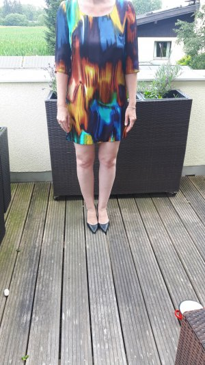 Kleid von Single