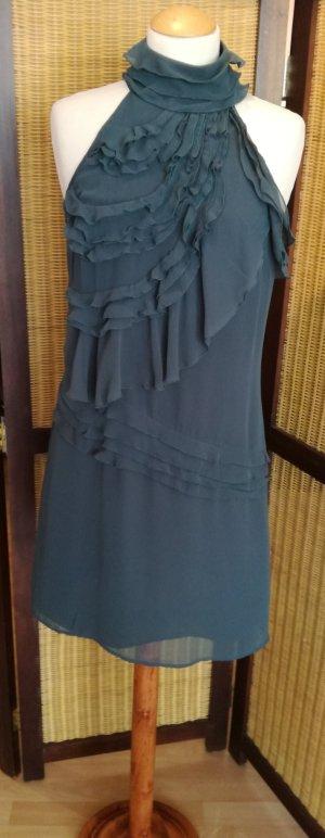 #Kleid von #Sisley Gr.36