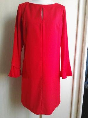 Kleid von Sisley Gr 40/42