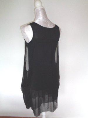 Kleid von Sisters`s Point, Doppeloptik
