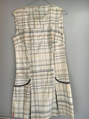 Kleid von skunkfunk Berlin