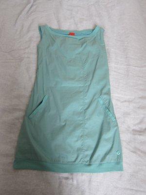 Kleid von Skunkfunk