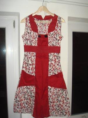 Kleid von Skunkfunk, Gr. 1, wie neu