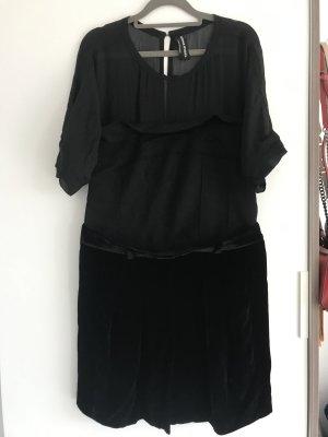 Kleid von Sonia Rykiel