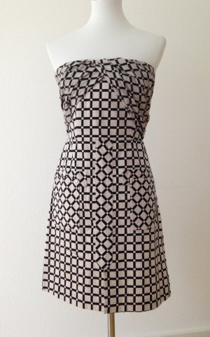 Kleid von Sportmax, Gr 38