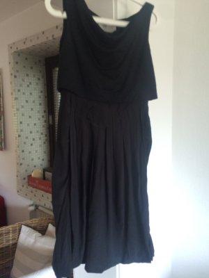 Kleid von Sportmax Größe M