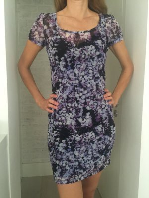 Kleid von Sportmax - sitzt sehr gut