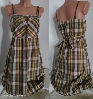 Kleid von Springfield