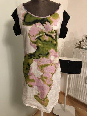 Kleid von St-Martins Gr 36 S