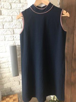 Kleid von Stefanel
