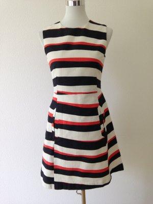 Kleid von Steffen Schraut, Gr 36