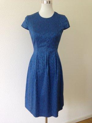 Kleid von Steffen Schraut, Gr 36,  neu