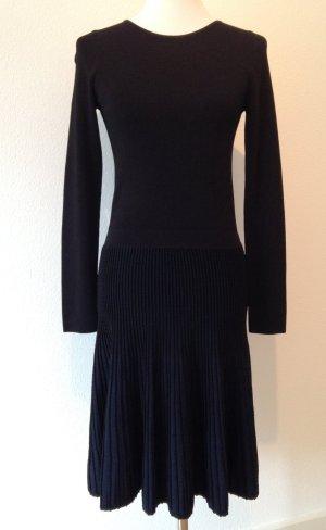 Kleid von Steffen Schraut, Gr 38/40, neu